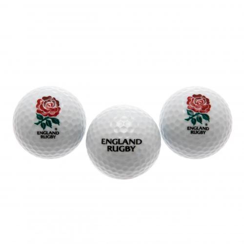 Image of Accessori da Golf Inghilterra rugby 210541