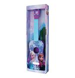 spielzeug-frozen-210609