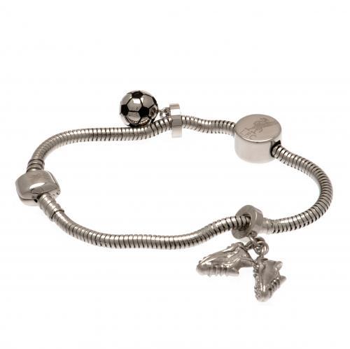 armband-liverpool-fc-210624