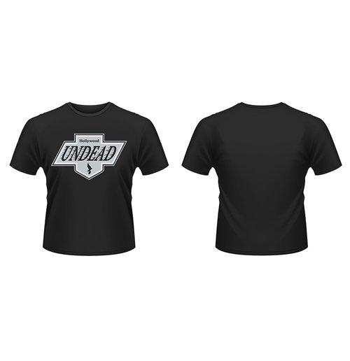 camiseta-hollywood-undead-210865