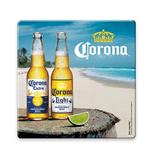 untersetzer-corona