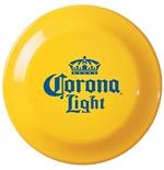spielzeug-corona