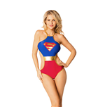 badehose-superman-fur-frauen