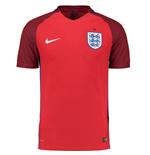 trikot-england-fussball-2016-2017-away-nike-authentic
