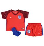 mini-fussball-set-england-fussball-2016-2017-away-nike-baby