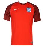 trikot-england-fussball-2016-2017-away-nike-fur-kinder