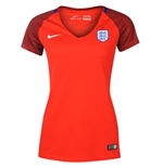 trikot-england-fussball-2016-2017-away-nike-fur-frauen