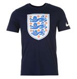 t-shirt-england-fussball-2016-2017-nike-crest-blau-fur-kinder