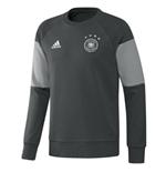 sweatshirt-deutschland-fussball-2016-2017-adidas-grau-