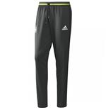 trainingshose-deutschland-fussball-2016-2017-adidas-grau-