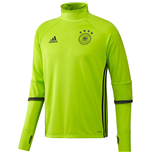 sweatshirt-deutschland-fussball-2016-2017-adidas