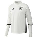 sweatshirt-deutschland-fussball-2016-2017-adidas-weiss-