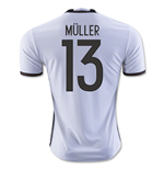 trikot-deutschland-fussball-2016-2017-home-muller-13-fur-kinder