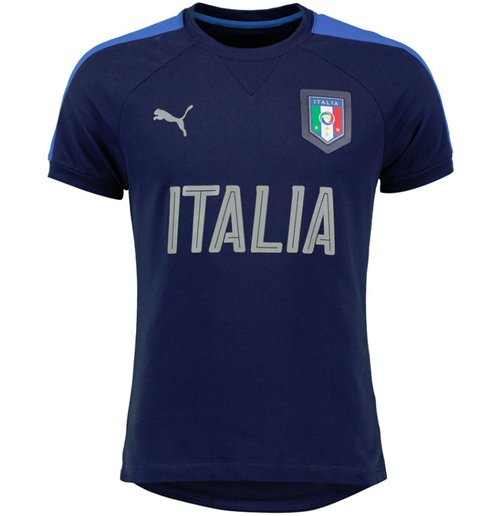 camiseta-italia-2016-2017-puma-casual-performance
