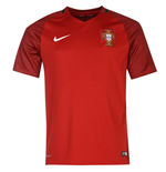 trikot-portugal-fussball-2016-2017-home-nike-fur-kinder