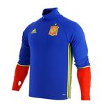 trikot-spanien-fussball-2016-2017-blau-mit-langen-armel