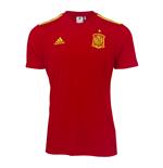 trikot-spanien-fussball-2016-2017-home-adidas-fan