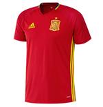 t-shirt-spanien-fussball-2016-2017-adidas-rot-
