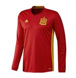 trikot-spanien-fussball-2016-2017-home-adidas