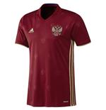 trikot-russland-fussball-2016-2017-adidas-home-fur-kinder