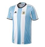 trikot-argentinien-fussball-2016-2017-home-adidas-fur-kinder