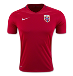 trikot-norwegen-fussball-2016-2017-home-nike