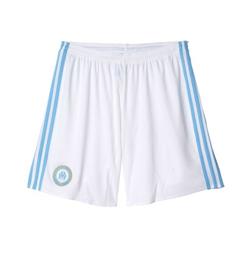 shorts-olympique-marseille-2016-2017-home