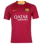 t-shirt-fc-barcelona-2015-2016-vor-dem-spiel-nike