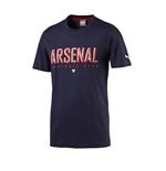 t-shirt-arsenal