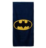 handtuch-batman-logo