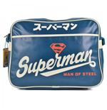 umhangetasche-superman-blue-japanese
