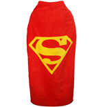 handtuch-superman-212350