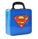 tasche-superman-212351