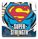 untersetzer-superman-212353