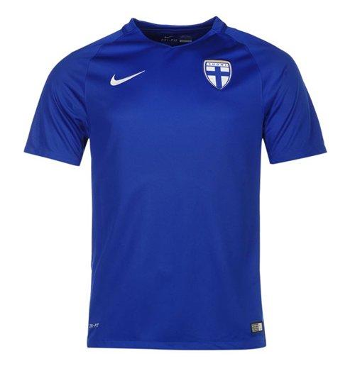 camiseta-finlandia-2016-2017-away-nike