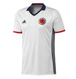 trikot-kolumbia-fussball-2016-2017-adidas-home
