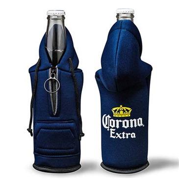koozie-suporte-bebidas-corona