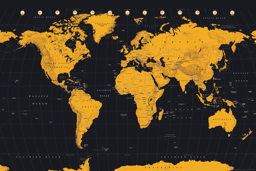poster-world-map-212434