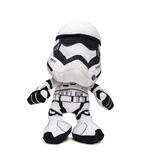 pluschfigur-star-wars-212535