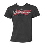 t-shirt-budweiser-logo