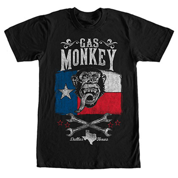 camiseta-gas-monkey-garage-lone-star-black