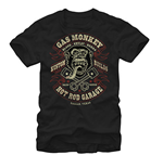 t-shirt-gas-monkey-garage-blood-sweat-beers