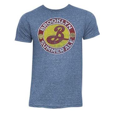 camiseta-brooklyn-brewery-summer-ale