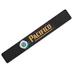 accessoires-pacifico-212689