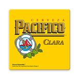 untersetzer-pacifico, 4.37 EUR @ merchandisingplaza-de