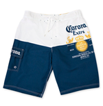 badehose-coronita-fur-manner