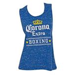 top-coronita-boxing-frauen