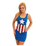 top-captain-america-fur-frauen