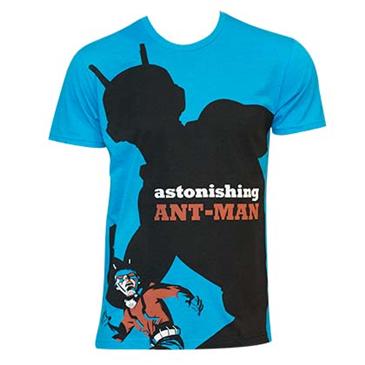 camiseta-ant-man-de-homem