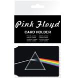accessoires-pink-floyd-212798